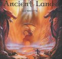 Ancient Lands - CD