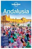 Andalusia - Guida Lonely Planet