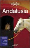 Andalusia — Guida Lonely Planet