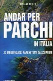 Andar per Parchi in Italia