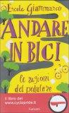 Andare in Bici  - Libro