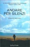 Andare per Silenzi - Libro
