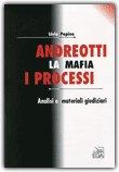 Andreotti - La mafia - I processi