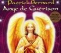Ange de Guerison  - CD