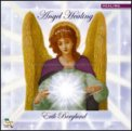 Angel Healing  - CD
