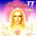 Angel Love 2 - Sublime - CD