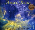 Angel Reiki  - CD