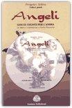 Angeli  - CD