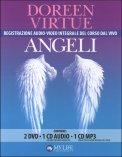 Angeli - Cofanetto