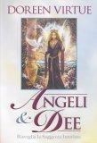 Angeli & Dee - Libro