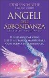Angeli dell'abbondanza - Libro