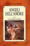 Angeli dell'Amore — Libro