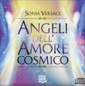 Angeli dell'Amore Cosmico — CD