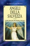 Angeli della Salvezza — Libro