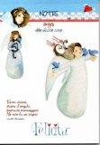 Angeli delle Piccole Cose - Notes