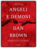 Angeli e Demoni - Edizione Speciale Illustrata