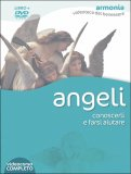 Angeli - DVD + Opuscolo