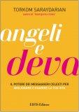 Angeli e Deva - Libro