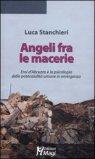 Angeli fra le Macerie — Libro