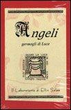 Angeli - Germogli di Luce