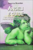 Angeli e Guide - Libro + Carte