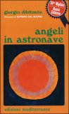 Angeli in Astronave