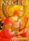 Angeli - Musiche di Capitanata - DVD