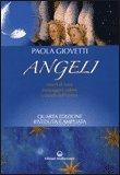 Angeli — Libro