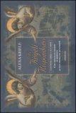 Gli Angeli Rispondono - LIBRO + 42 Carte — Libro