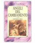 Angeli del Cambiamento