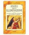 Angeli della Illuminazione