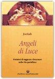 Angeli di Luce — Libro