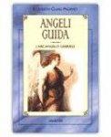 Angeli Guida