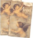 Angeli - VHS