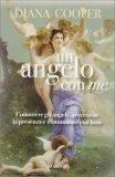 Un Angelo con Me — Libro