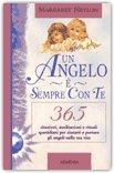 Un Angelo è Sempre Con Te
