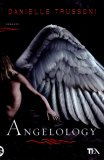 Angelology  - Libro