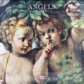 Angels - Calendario 2013
