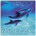 Angels of the Sea  - CD