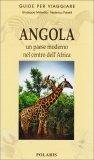 Angola - Guida