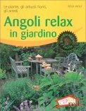 Angoli Relax in Giardino