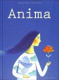 Anima - Libro