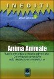 ANIMA ANIMALE Salute primordiale e malattie domestiche: convergenze semantiche nella coevoluzione animale/uomo di David Satanassi