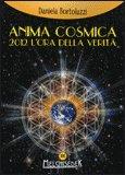 Anima Cosmica
