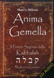 Anima Gemella  - CD