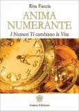 Anima Numerante  - Libro