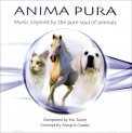 Anima Pura  - CD