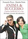 Anima & Successo - Libro