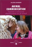 Animal Communication — Libro