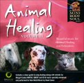 Animal Healing - Vol 2 — CD